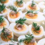 eggs-653834_1280