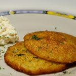 potato-pancakes-544701_1920
