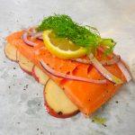 salmon-116479_1920