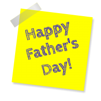 fathers-day-1430155_1920